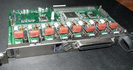 Panasonic KX-TDA0180 (LCOT8)