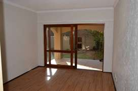 1 bed Lonehill Apartment for Sale