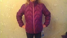 Пуховик женский Outdoor Research Aria Jacket 650 fill