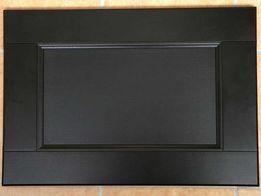 Drzwi szafki IKEA Faktum model RAMSJO 40x57 cm nieużywane