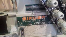 Sprzedam Maszynę szwalniczą SIRUBA 12064p