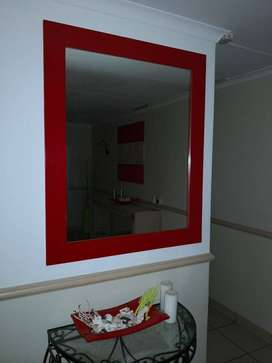 Mirrors at Factory Prices