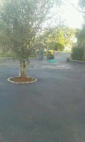 Driveways,,Fencing,,Retaining walls andnd