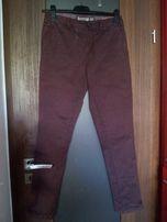 Sprzedam spodnie Pull&Bear