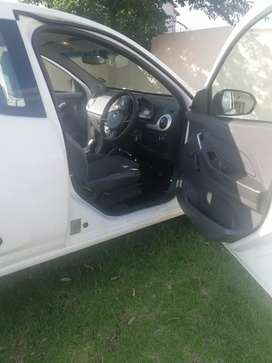 Chev Utility Bakkie with Canopy for Sale
