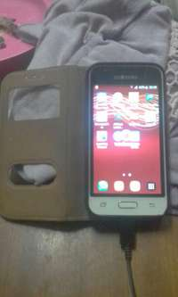 Image of Samsung j1 mini for sale