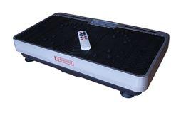 Platforma wibracyjna PowerMax jak vibro shaper vibroshaper fitness hit