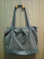 сумка жіноча