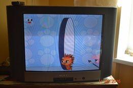 Телевізор Panasonic d72