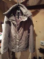 Куртка демисезонная, курточка (весна-осень)