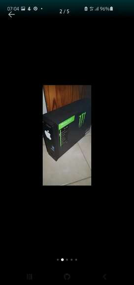Acer aspire xc705 i3 for sale