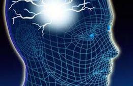 Консультация астропсихолога, услуги астрологии, гороскопы и синастрии