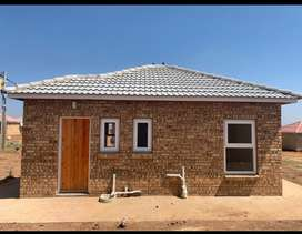 Lehae 's affordable new houses for sale next to Soweto and joburg