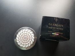 Guerlain Meteorites Teint Dore Kuleczki Puder Nowy Oryginalny Luksusow
