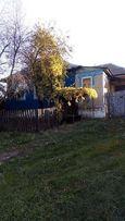 Продам дом с огородом с. Алексеевка