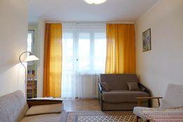 Mieszkanie dwuosobowe wifi,kuchnia, łazienka, balkon, 3 km od centrum