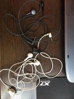 Кабель USB для мобильных телефонов Samsung и Nokia
