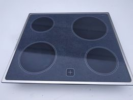 Стеклокерамика, стекло на плиту, варочные поверхности Bosch, Siemens