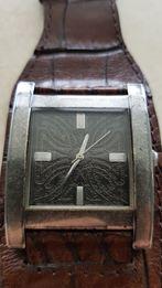 Часы Guess_унисекс
