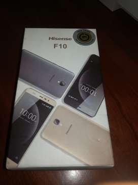 Hisense F10 linited edition for sale