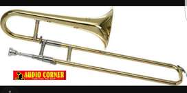 Trombone slide jinboa New