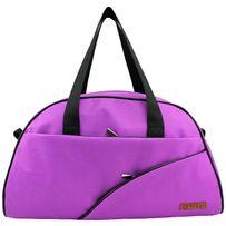 Пляжная сумка , сумка для фитнеса ТОП цена