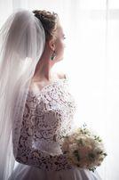 Весільне плаття, сукня, свадебное платье