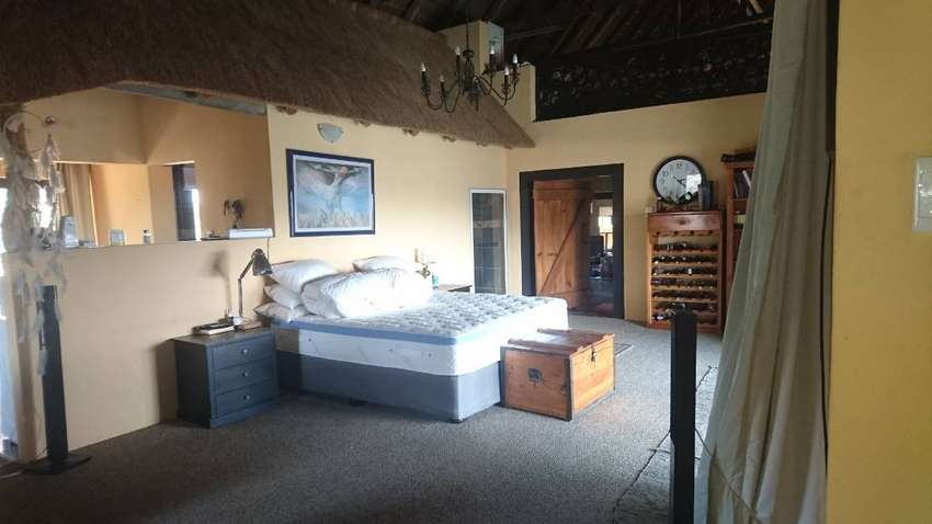 Rooms available in Shared accommodation Centurion 0