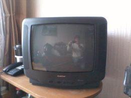 Продається телевізор GOLDSTAR