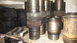 tuleja cylindra cylinder lamborghini same hurlimann