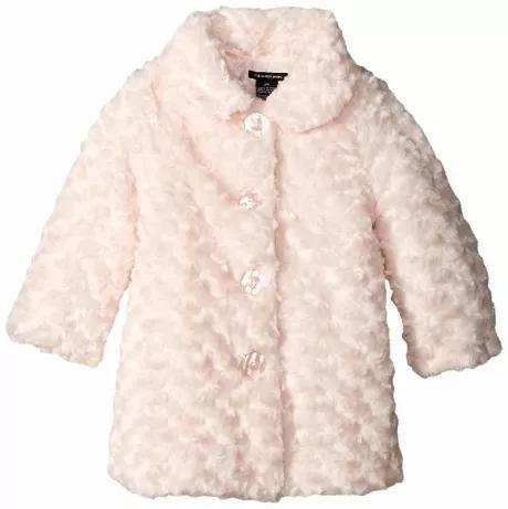 Пальто демисезонное на 2-3 года CША Чернигов - изображение 3