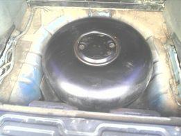 газова установка на ваз 2-3-4те покоління