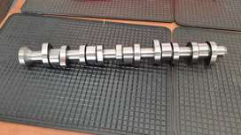 VW Transporter 2.5TDI New Camshafs available