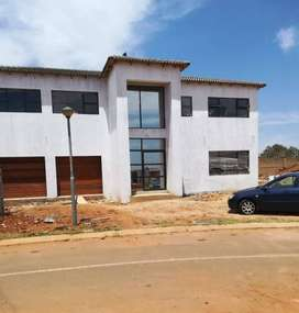 House for sale-new development