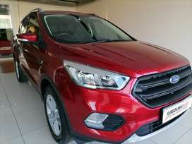 For sale  ford Kuga 1.5 Eco boost