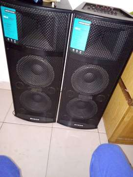Urgent Sale,Mixer,USB,Mic,built in amp,Radio,PA,Disco,Aux
