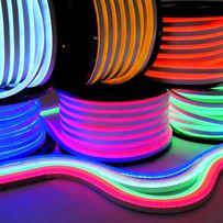 Новинка!!! Неон LED лента