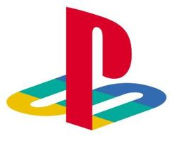 РЕМОНТ ORIGINAL Прошивка та Чiповка SONY PlayStation 1-2(PSP)