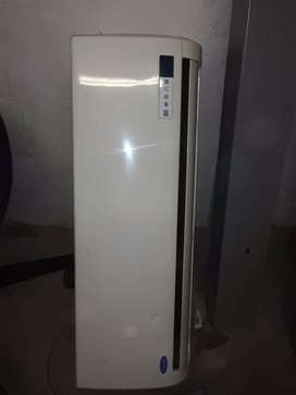 12000btus aircon for sale