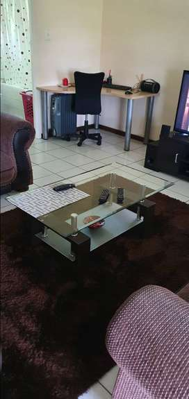 Furniture for the lounge