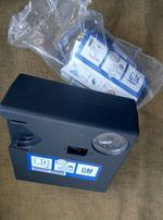компрессор / компресор с герметиком для шин GM