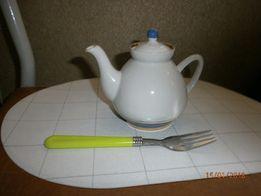 Чайник-Заварник-СССР