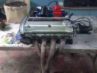 Image of Daewoo cielo spares for sale