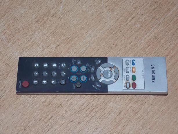 Ремонт пультов от телевизоров,от кондиционеров,приставок,от DVD Одеса - зображення 8