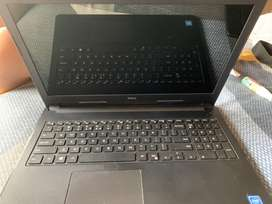 "Dell Inspiron 3567 ""15.6inch"" Laptop"