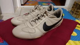 Кроссовки Nike Sprint brother(314261)на подарок