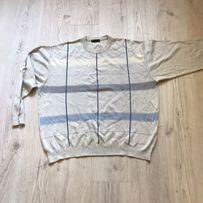 Продам свитер шерсть 4XL