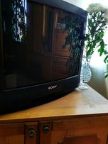 Телевизор SONY нерабочий