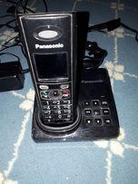 Телефоны стационарные из германии( philips,panasonic,siemens)