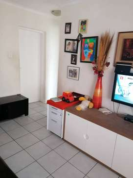Room for rent and share